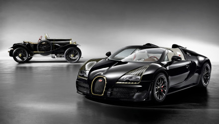2014-Bugatti-Veyron-Grand-Sport-Vitesse-Legend-Black-Bess-Static-6-1280x800