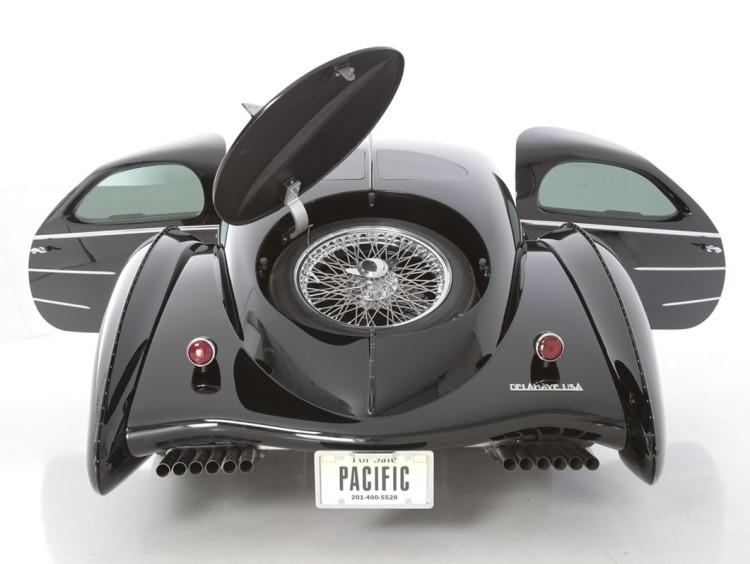 2014-Delahaye-USA-Pacific-Static-7-1280x800