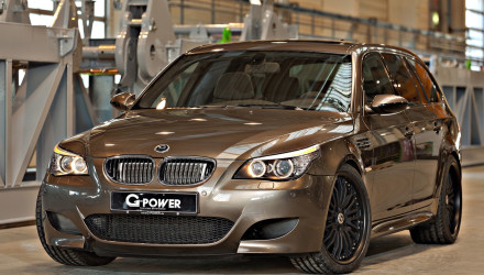 2014-G-Power-BMW-M5-Hurricane-RR-Touring-Static-1-1280x800