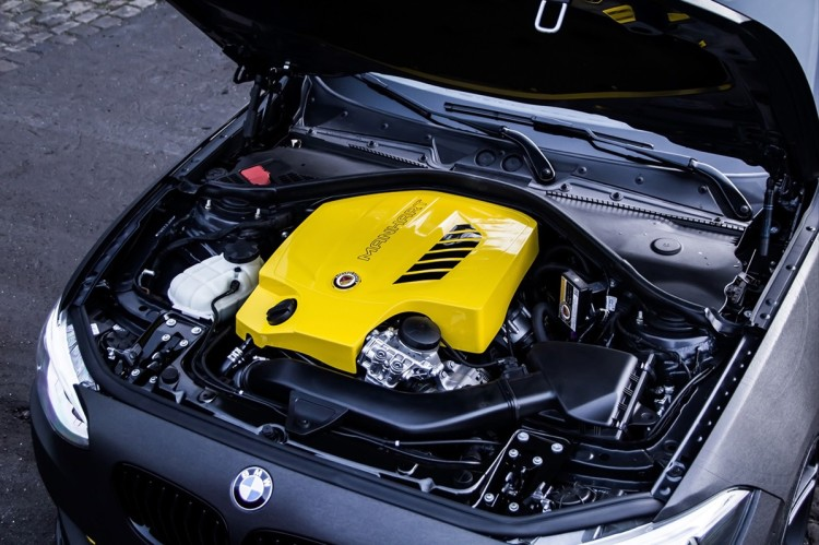 2014-Manhart-Performance-BMW-M135i-MH1-400-Details-3-1280x800