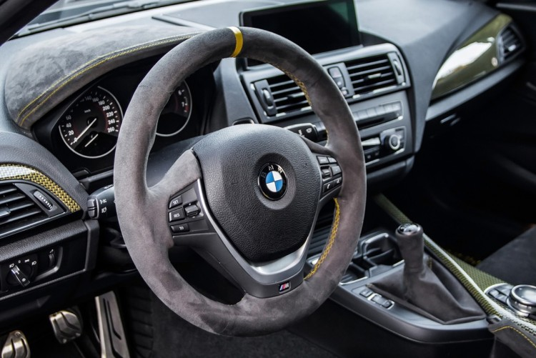 2014-Manhart-Performance-BMW-M135i-MH1-400-Interior-5-1280x800
