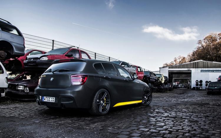 2014-Manhart-Performance-BMW-M135i-MH1-400-Static-2-1280x800