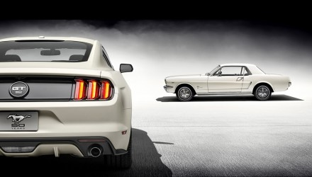 2015-Ford-Mustang-GT-Fastback-50-Year-Limited-Edition-Historical-2-1280x800