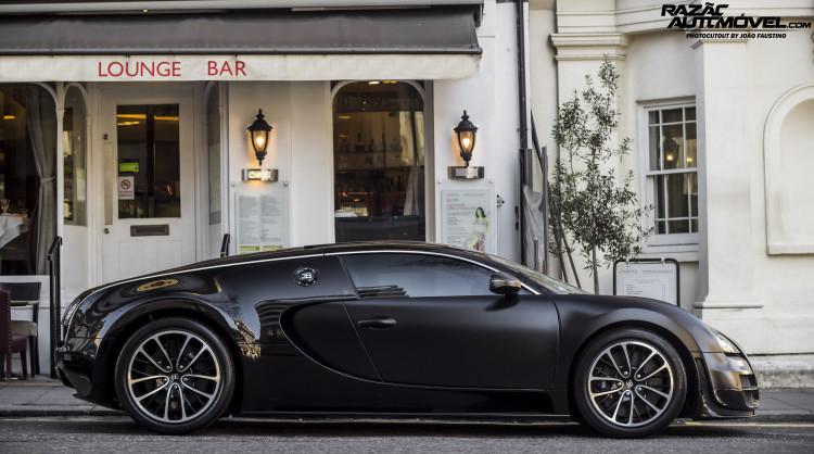 Bugatti Veyron SuperSport (2)