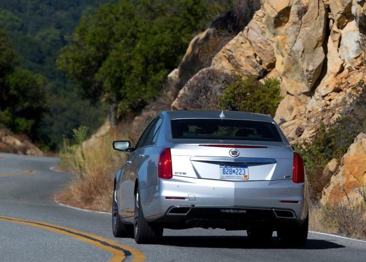 Cadillac-CTS_2014 (8)