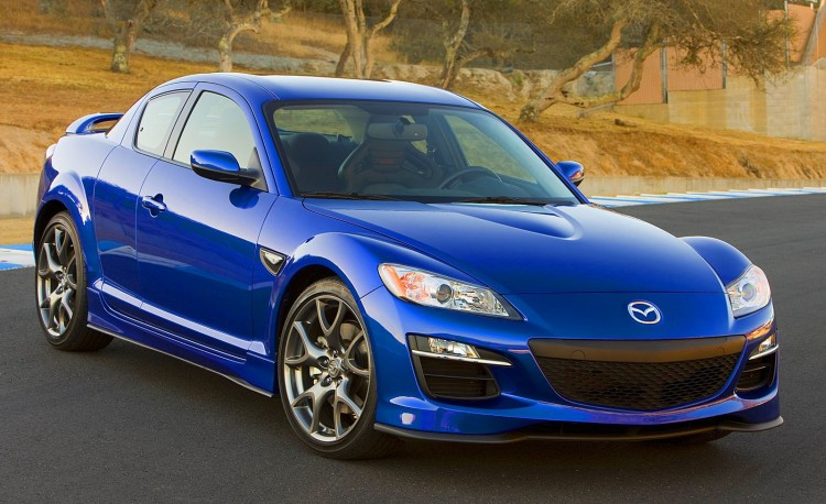 Mazda-RX-8_2009