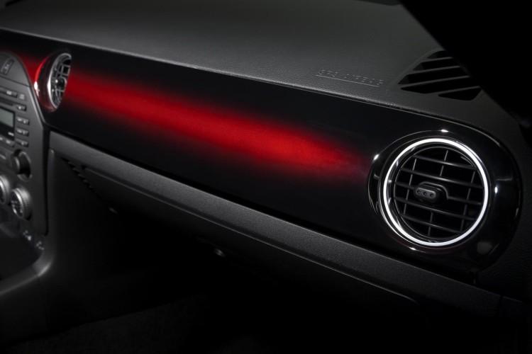 Mazda_MX-5_25th_anniversary_2014_17