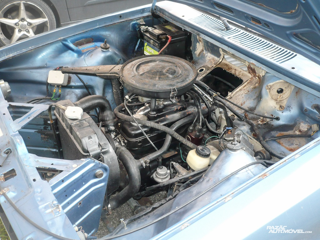 Opel 1204 Sedan 2 Door_-18