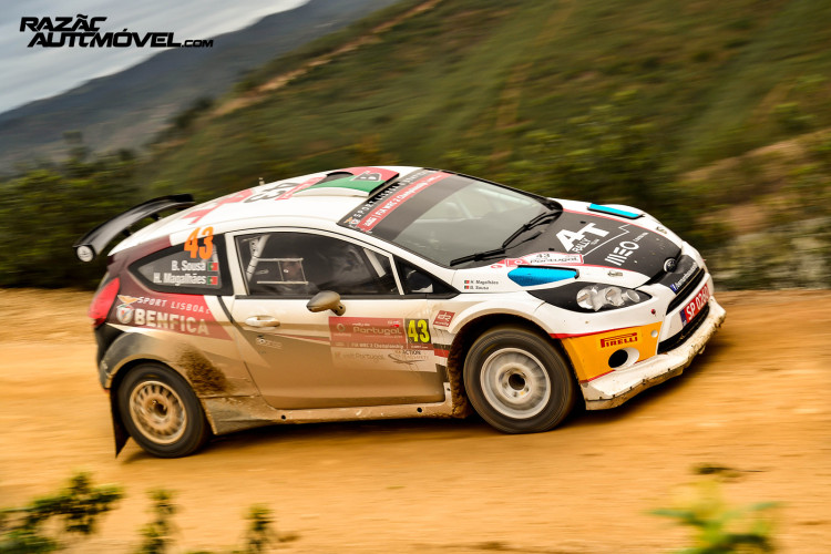Rally de Portugal 2014 50