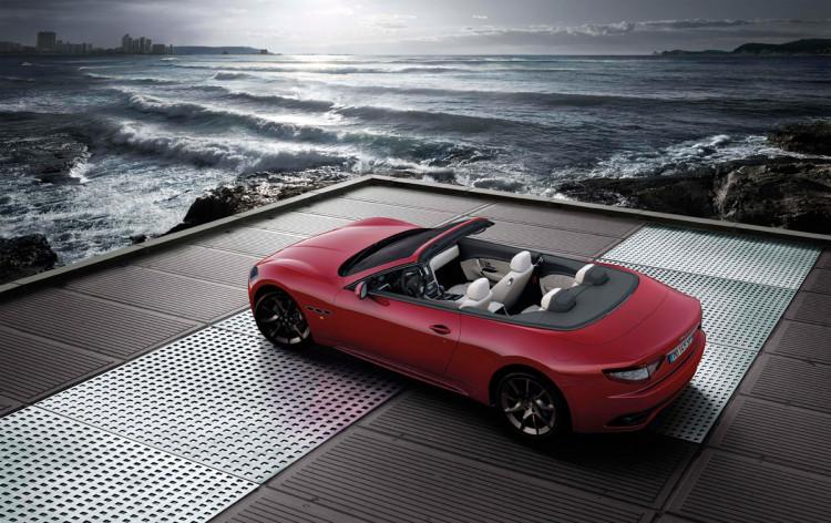 big_Maserati_GranCabrio_Sport_3
