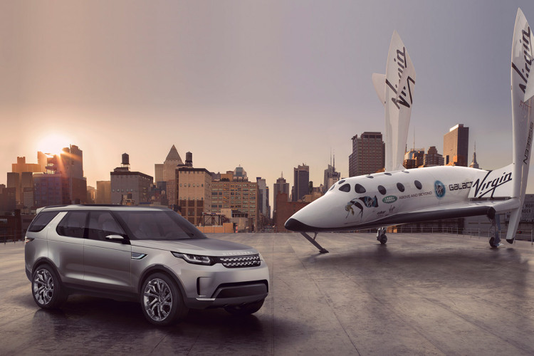 landrover-and-virgin-galactic