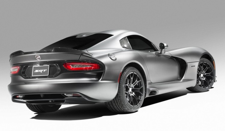 viper gts anodized carbon time attack (8)