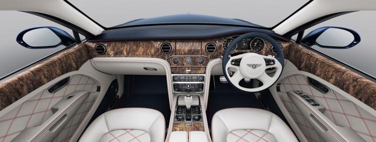 2014-Bentley-Mulsanne-95-Interior-3-1280x800