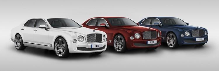 2014-Bentley-Mulsanne-95-Studio-4-1280x800