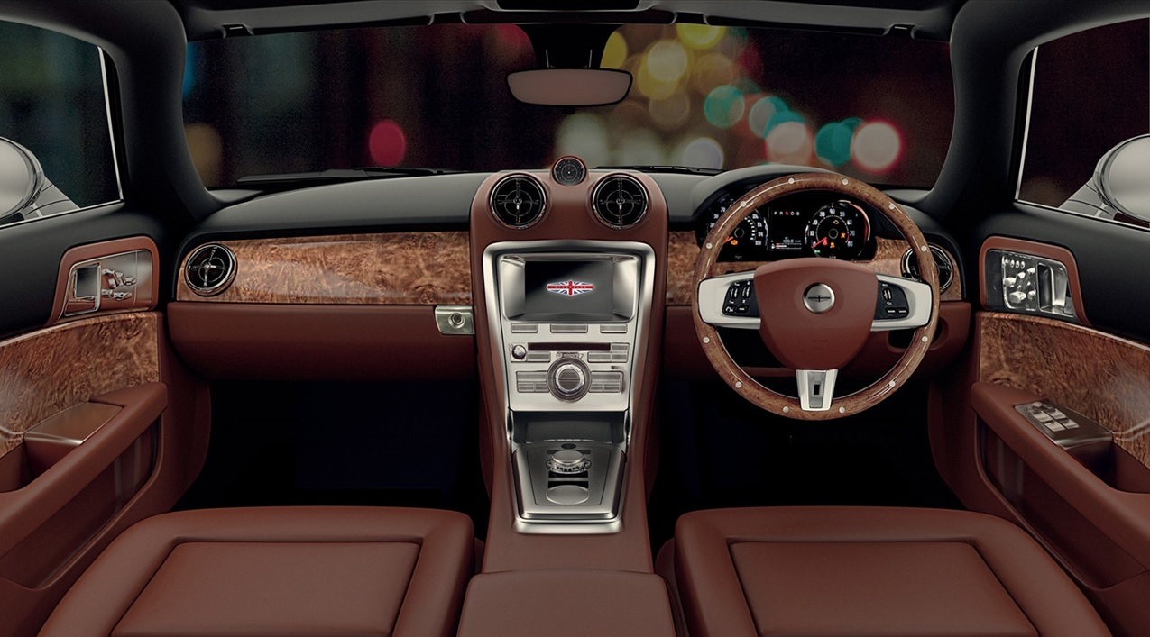 2014-David-Brown-Automotive-Speedback-GT-Interior-1-1280x800