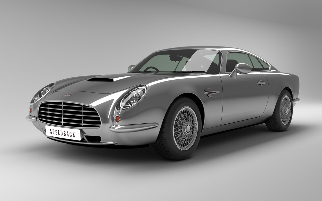2014-David-Brown-Automotive-Speedback-GT-Studio-1-1280x800