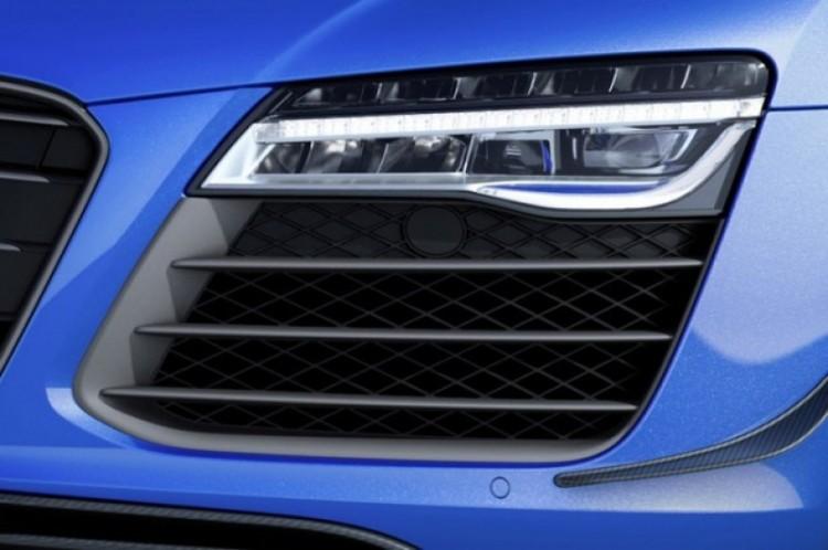 Audi-R8-LMX-lights-e1399725610666