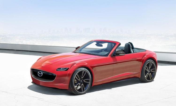 Mazda_MX-5_2015_preview_2