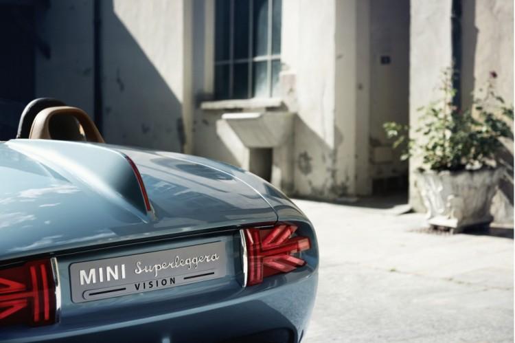 mini-superleggera-vision-concept_100468020_l