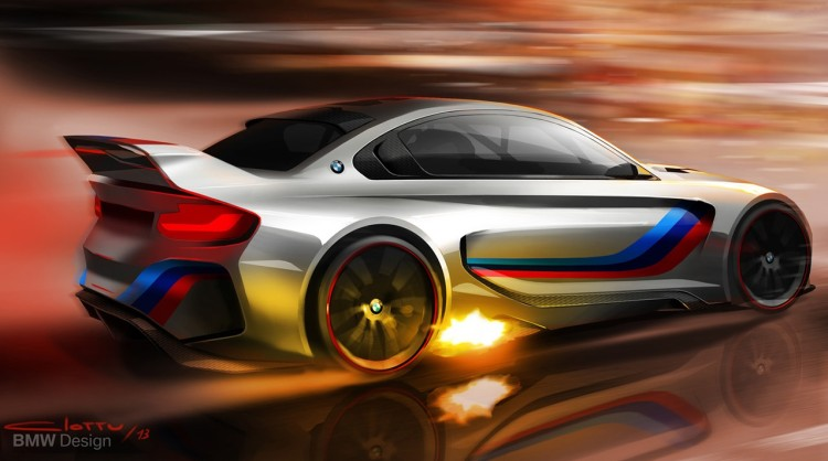 2014-BMW-Vision-Gran-Turismo-Sketches-2-1280x800