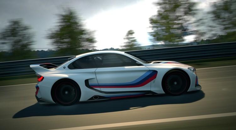 2014-BMW-Vision-Gran-Turismo-Track-4-1280x800