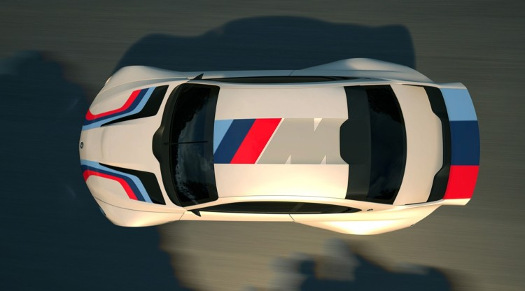 2014-BMW-Vision-Gran-Turismo-Track-5-1280x800