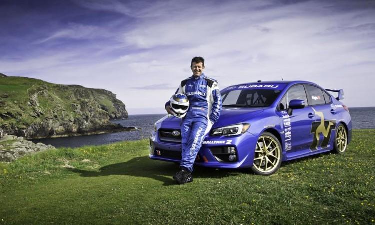 2015-Subaru-WRX-STI-at-Isle-of-Man
