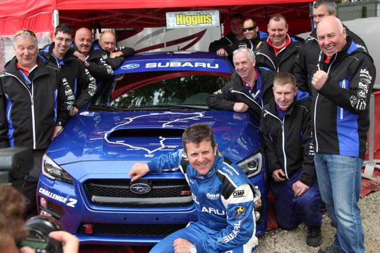 2015-Subaru-WRX-STI-at-Isle-of-Man-team