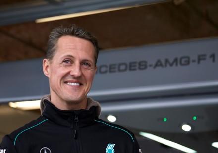 Michael-Schumacher-Mercedes2