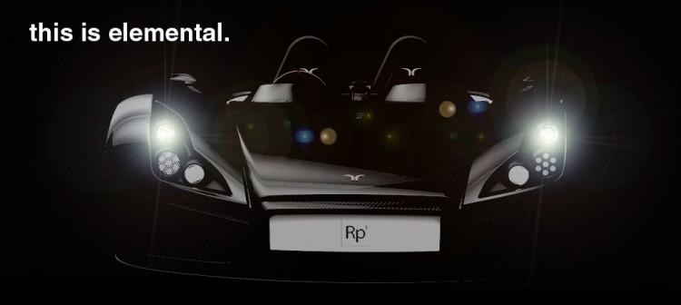 elemental-rp-1_7