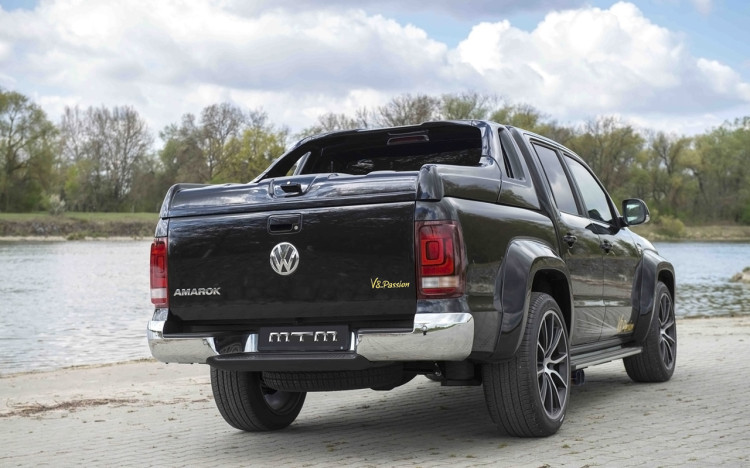 2014-MTM-Volkswagen-Amarok-4-2-TDI-Static-3-1280x800