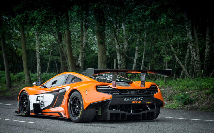 2015-McLaren-650S-GT3-Static-1-1280x800