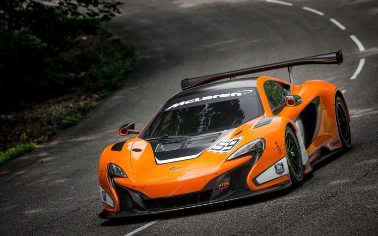 2015-McLaren-650S-GT3-Static-10-1280x800