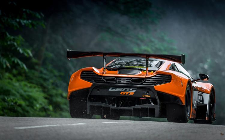 2015-McLaren-650S-GT3-Static-7-1280x800