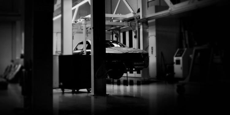 Aston-Martin-2015-Lagonda-3