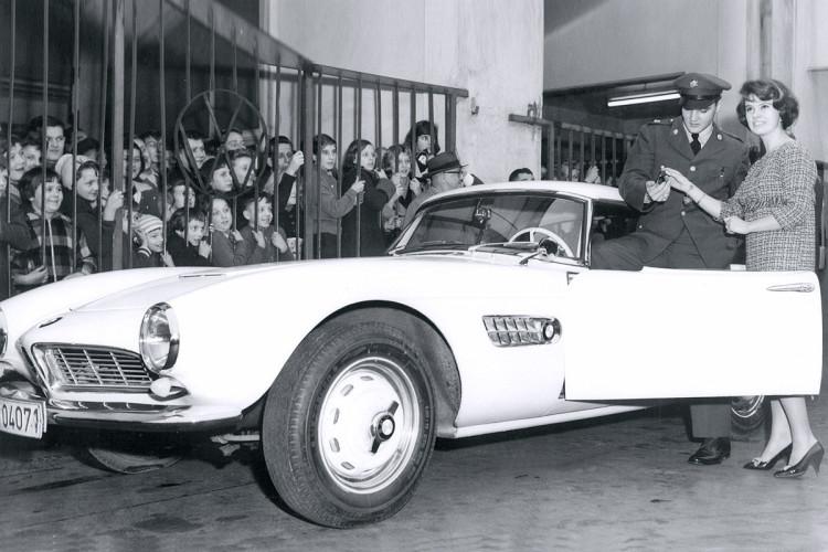 BMW-507-von-Elvis-Presley-1200x800-1aa8ab16ea512a5c