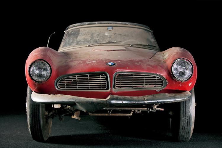 BMW-507-von-Elvis-Presley-1200x800-7de61ec2bccddb0a