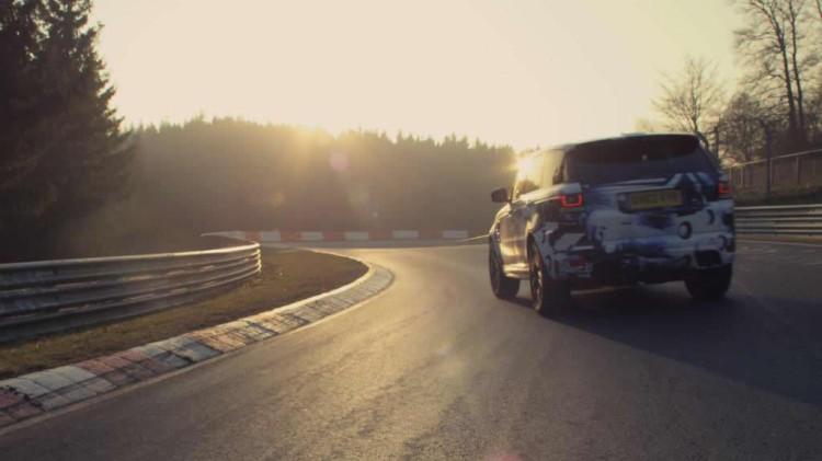 Range_Rover_Sport_SVR_1