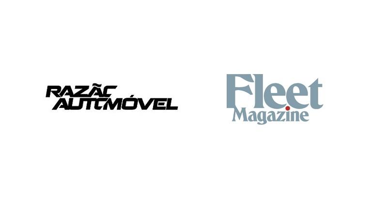 Razao Automóvel Fleet Magazine