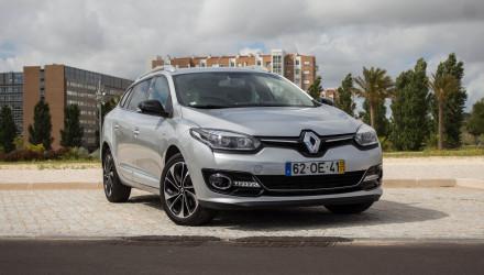 Renault Mégane Sport Tourer Bose Edition-6