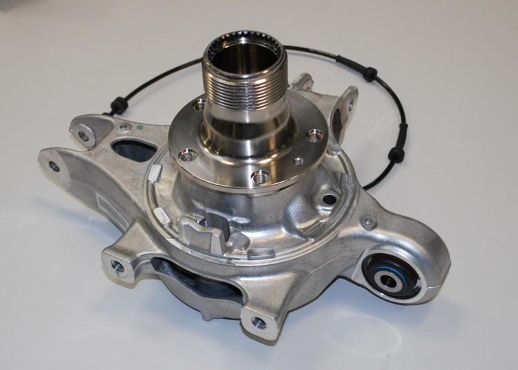 SKF-Hub-Knuckle-Module(1)