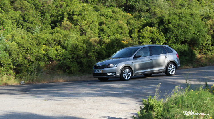 Skoda Rapid Spaceback-1