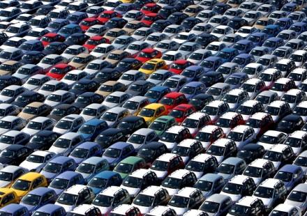 parque automóvel portugal fleet magazine 2