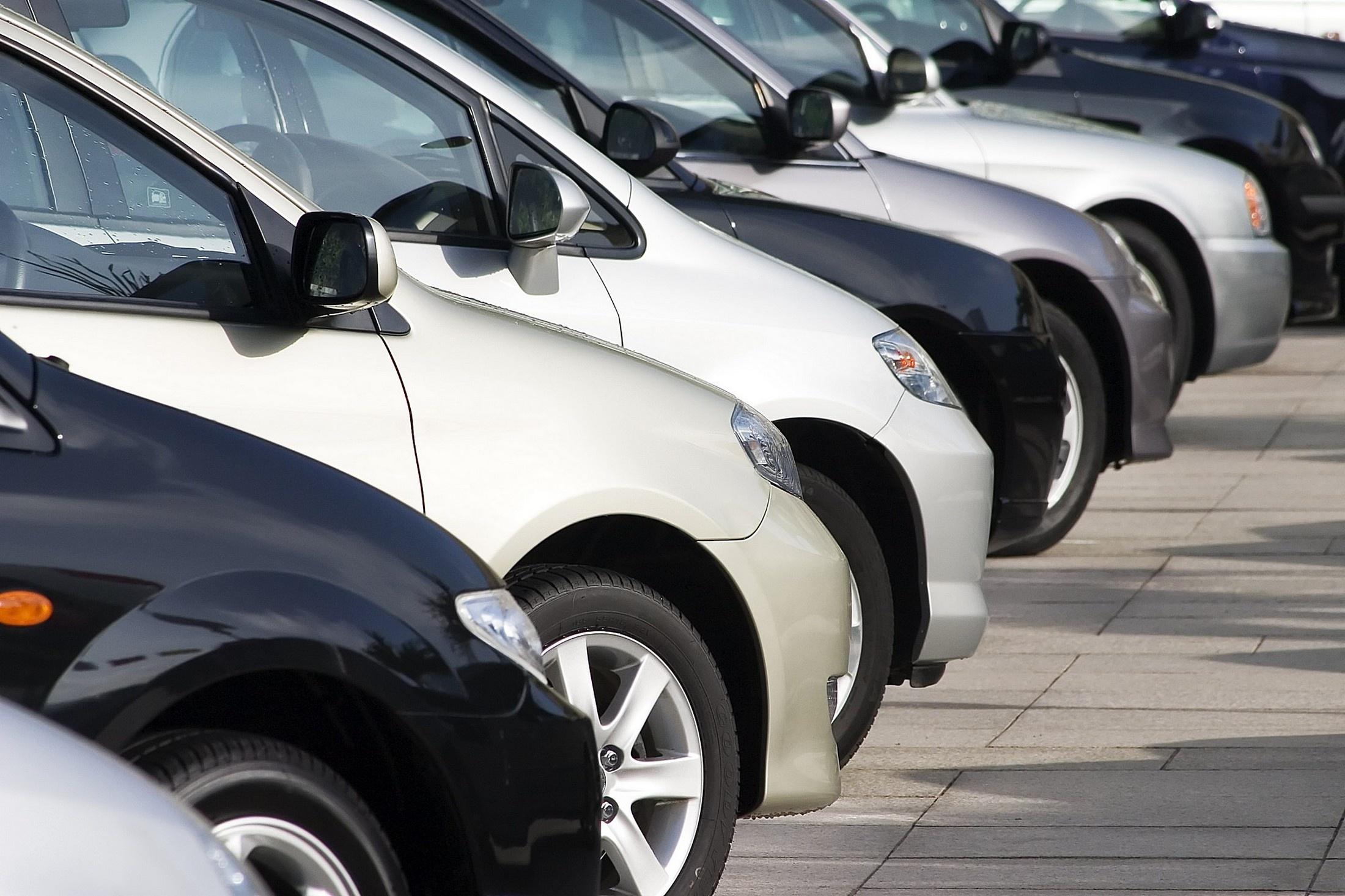 Justiça alemã autoriza cidades a proibir carros a diesel