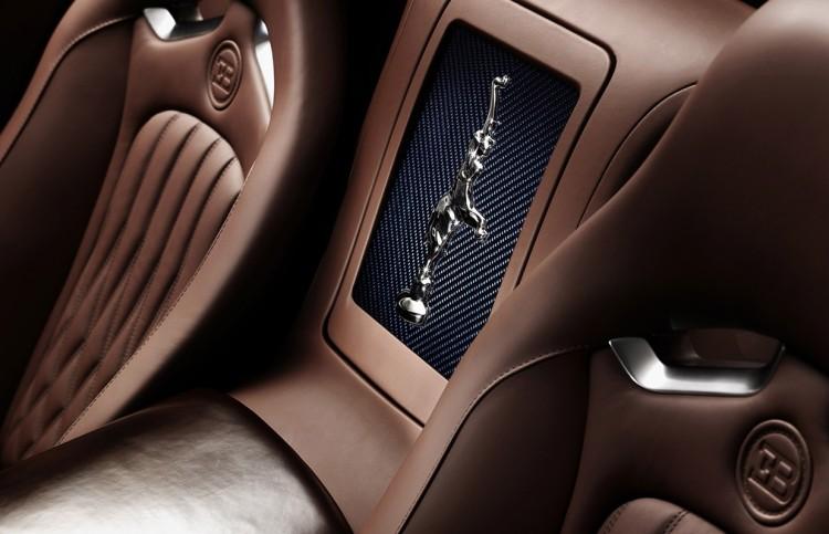 2014-Bugatti-Veryon-Grand-Sport-Vitesse-Legend-Ettore-Bugatti-Interior-3-1280x800