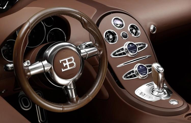 2014-Bugatti-Veryon-Grand-Sport-Vitesse-Legend-Ettore-Bugatti-Interior-4-1280x800