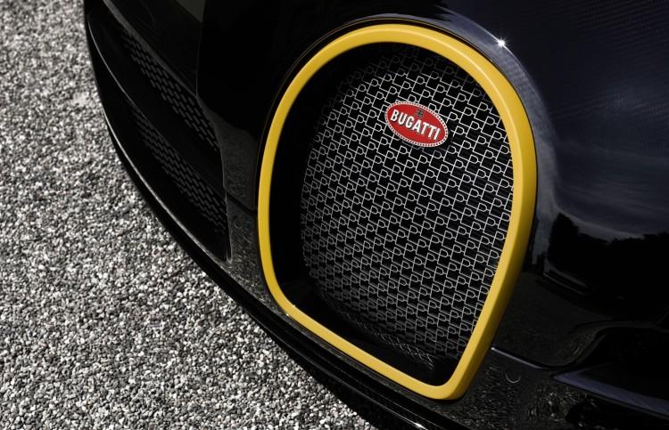 2014-Bugatti-Veyron-Grand-Sport-Vitesse-1-of-1-Details-3-1680x1050