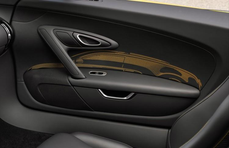 2014-Bugatti-Veyron-Grand-Sport-Vitesse-1-of-1-Interior-3-1680x1050