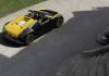 2014-Bugatti-Veyron-Grand-Sport-Vitesse-1-of-1-Static-3-1680x1050