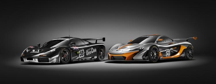 2014-McLaren-P1-GTR-Design-Concept-Duo-F1-1-1680x1050